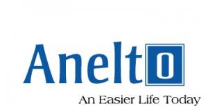 Catalyst Logos for WP Anelto