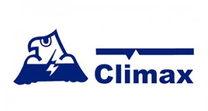 Catalyst Logos for WP Climax