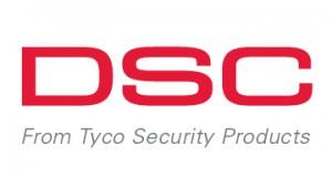 Catalyst Logos for WP DSC