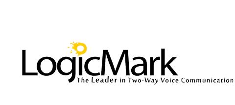 Catalyst Logos for WP LogicMark