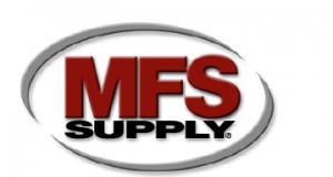 Catalyst Logos for WP MFS