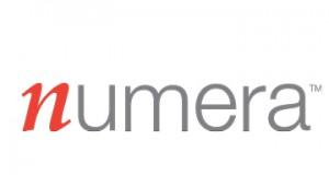 Catalyst Logos for WP Numera